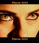 harakiriT77.jpg
