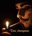 anonymeT7.jpg