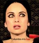 columboT.jpg