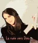 rueeT.jpg