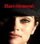 harcelementT.jpg