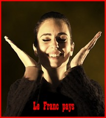 campagne électorale 2012, élection présidentielle, France, Nicolas Sarkozy, François Hollande, les vrais débats, Jean-Luc Mélenchon, Marine Le Pen, intentions de vote, lejournaldepersonne, élitisme, royalisme, République, Philosophe Roi,