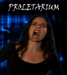 proletariumT.jpg